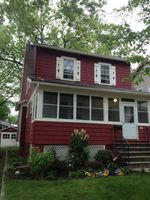 Photo for 2BR House Vacation Rental in Maplewood, New Jersey