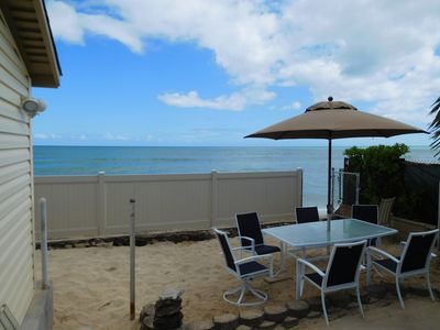 Photo for Beach House Perfect Location for Anyone