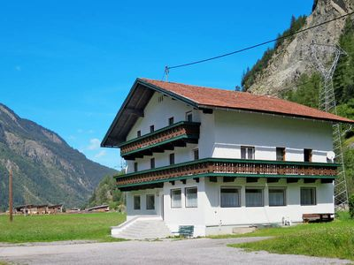 Photo for Vacation home Haus Marina  in Huben, Oetz Valley / Ötztal - 28 persons, 12 bedrooms
