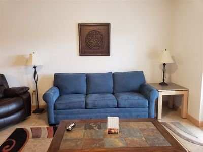 Photo for 2BR Condo Vacation Rental in Pigeon Forge, Tennessee