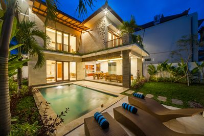 3 BR Ubud Hill1 _New Opening