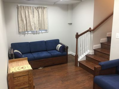 Photo for Two Bed Room apartment