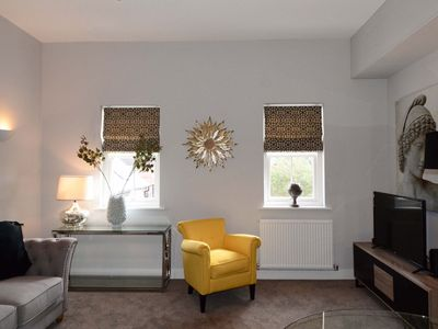 Photo for Short Let Space Dunara House The Stratford Suite