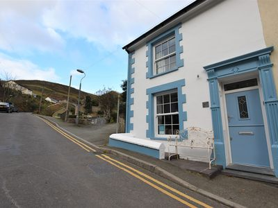 Photo for Peaceful 2 Bedroom Cottage Only Short Stroll To Village Centre & Beach Front