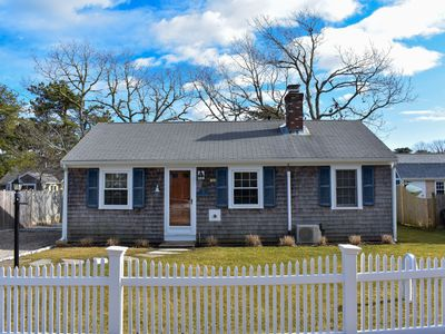Photo for 32 Shirley- 3 bedroom home with updated kitchen, bath and air conditioning!