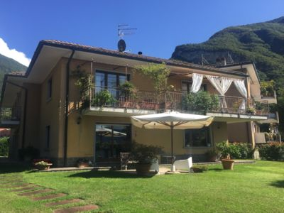 Photo for 2BR House Vacation Rental in PISOGNE