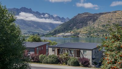 Mantra Queenstown