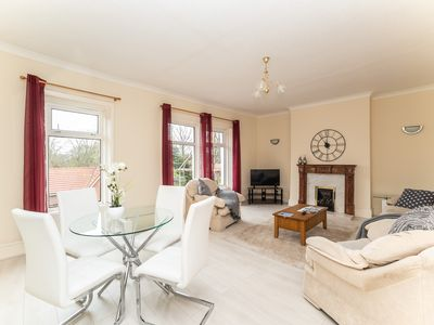 Photo for Perfect Family Home, Close to Seaside, Lawe Rd