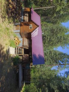 Photo for Getaway Cabin Ideally Located Between Wolf Creek and Pagosa Springs!