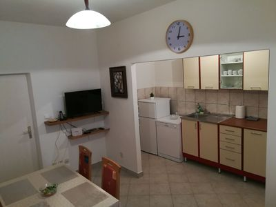 Photo for Apartment Baban (53291-A1) - Split