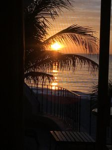 Photo for Oceanfront Sea of Cortez
