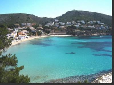 Photo for PEREFECT! ONLY 300mts from BEACHES AND MORAIRA TOWN CENTRE