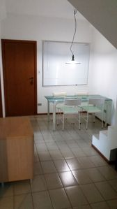 Photo for 2BR Apartment Vacation Rental in Ubatuba, São Paulo