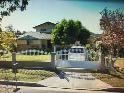 Photo for House ( 2Bedrooms : 5 beds front house) Disneyland