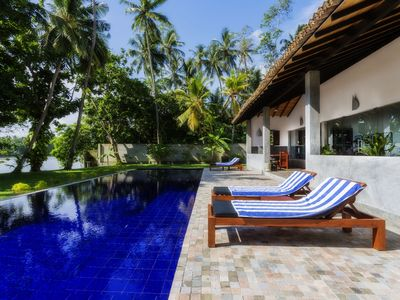 Photo for House / Villa - Ambalangoda