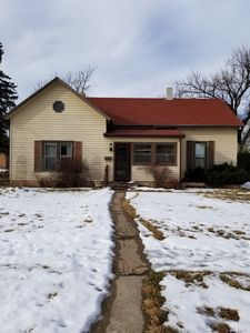 Photo for Adorable Cottage, perfect for Sturgis Rally, sleeps 6