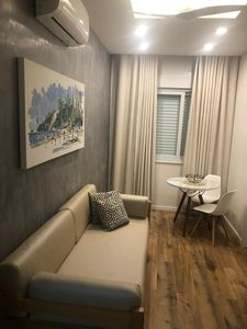 Photo for 1 Bedroom - Block from Ipanema Beach
