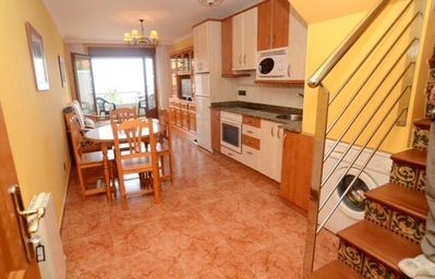 Photo for 103648 -  Apartment in Noja