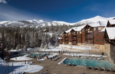 Photo for Perfect Getaway in Valdoro Mountain Lodge