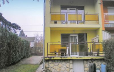 Photo for 2 bedroom accommodation in Balatonalmádi