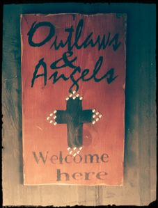 Photo for Outlaws & Angels Horse Ranch