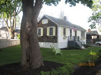 Great location, great cottage, great owner!