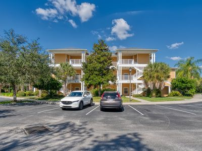 Photo for Iron Man - BB 408 Amazing this apartment 10 minutes from Disney.