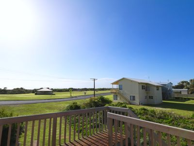 Photo for Cairnbank sea views in Robe