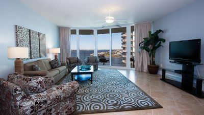 Photo for CRC0808 - Charming Two Bedroom Condo wit - Condo