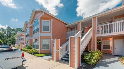Photo for 3 Bedroom Value Condo 10 mins from Disney