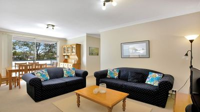 Photo for Clovelly Bargain - Perfect for Families