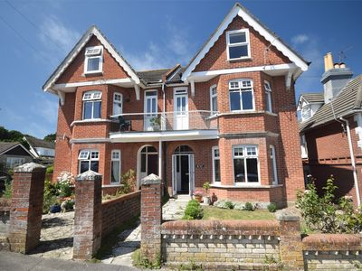Photo for 4 bedroom House in Swanage - DC066