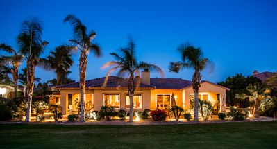 Photo for Golf View Paradise - 5 Star Luxury at this price? WOW!