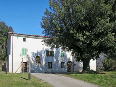 Photo for Vacation home Antico Lavatoio (PST160) in Pistoia - 6 persons, 3 bedrooms