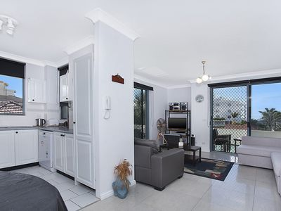 Photo for Ocean Palms, Unit 2 - The Entrance, NSW