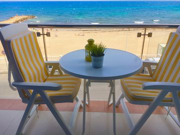 Search 2,977 holiday rentals