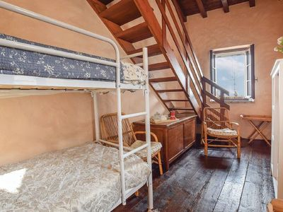 Photo for 5BR House Vacation Rental in Solferino, Lombardia