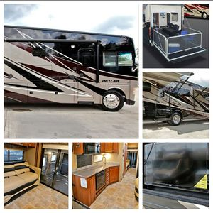 Photo for Super Bowl Luxury Mobile Accommodations