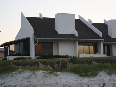 Photo for Captivating View/COMPLETE RENOVATION- 4BR/3BA Ocean Front/New Smyrna Beach, FL