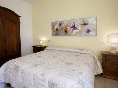 Photo for Jasmine Apartment in Farmhouse very close to Assisi