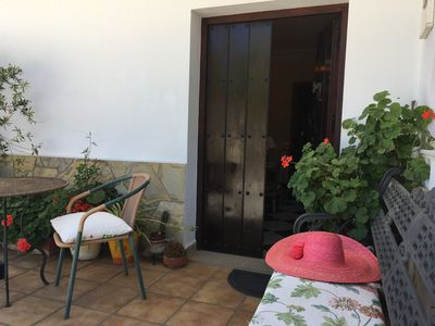 Photo for Casa Fefi.Cosy Home 3 Bedroom Spectacular Balcony views