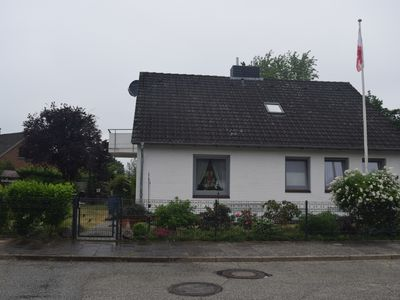 Photo for Apartment / app. for 2 guests with 52m² in Rendsburg (91206)