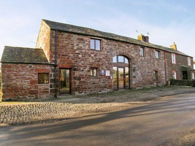 Photo for 4 bedroom accommodation in Dufton, near Appleby
