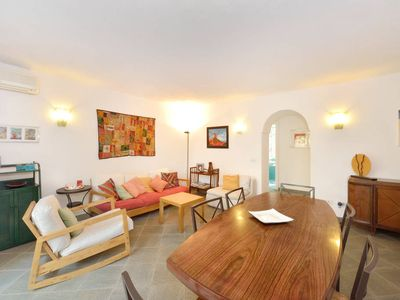 Photo for 3BR Villa Vacation Rental in Lacco Ameno, Campania
