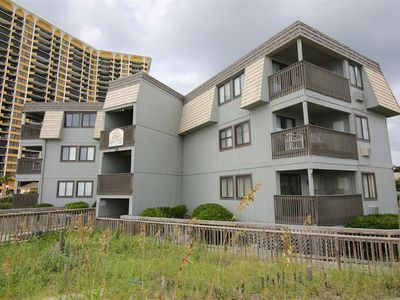 Photo for A Place at the Beach IV #M220 Myrtle Beach, SC Shore Dr