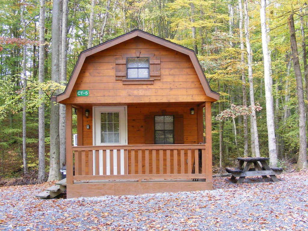 luxury exterior west cabins brook log virginia trout harman rooms at s cabin