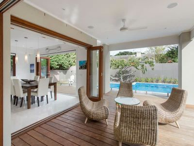 Photo for BOROONDARA ROAD SORRENTO (S405269267) - BOOK NOW FOR SUMMER BEFORE YOU MISS OUT