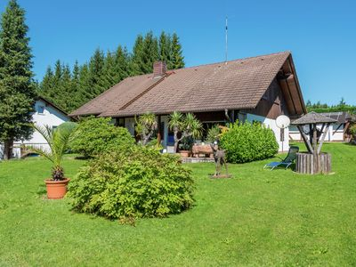 Photo for Holiday apartment in the wild and romantic Black Forest with ideal daytrip options