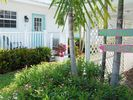 1BR Bungalow Vacation Rental in Ft. Pierce, Florida