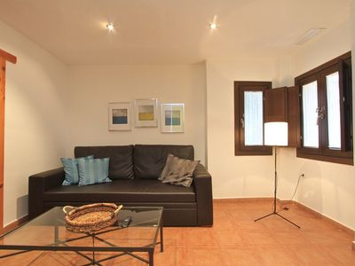 Photo for 106959 - Apartment in Granada